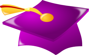 purple-graduation-hat-with-tassle-hi
