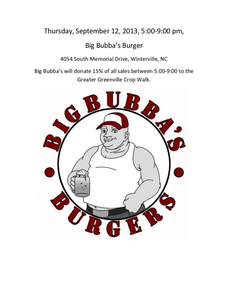 big-bubbas (1)