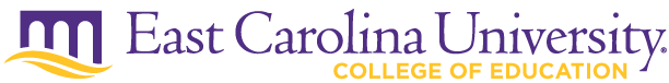 ECU College of Education