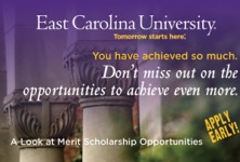 Scholarships-Brochure