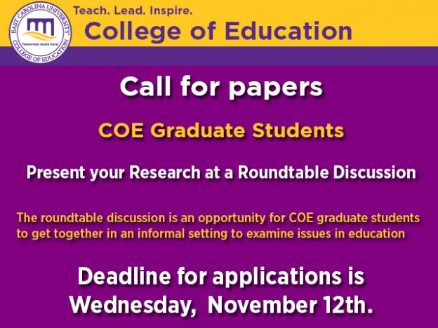 CalendarImage_for_COE_graduate_student_roundtable_2014