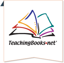 TeachingBooks-net_logo