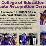 COE_Graduation_for_Screens_Dec15