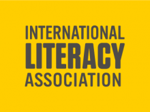 International Literacy Assoc