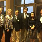 japan-faculty-visit-coe-fall-2016