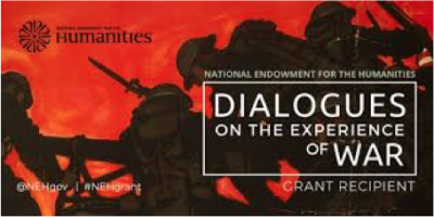Dialogues on the Experiences of War