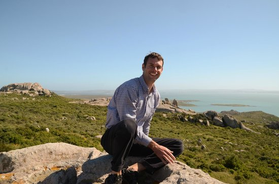 the-cape-town-tour-guide
