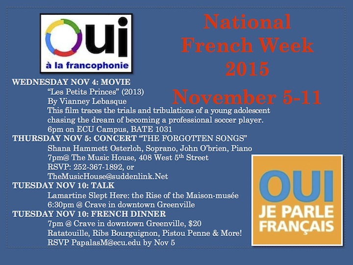 FrenchWeek720