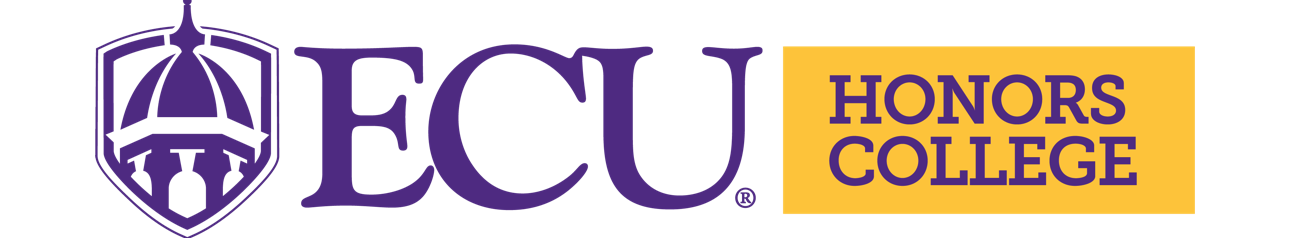 ECU Honors College Blog